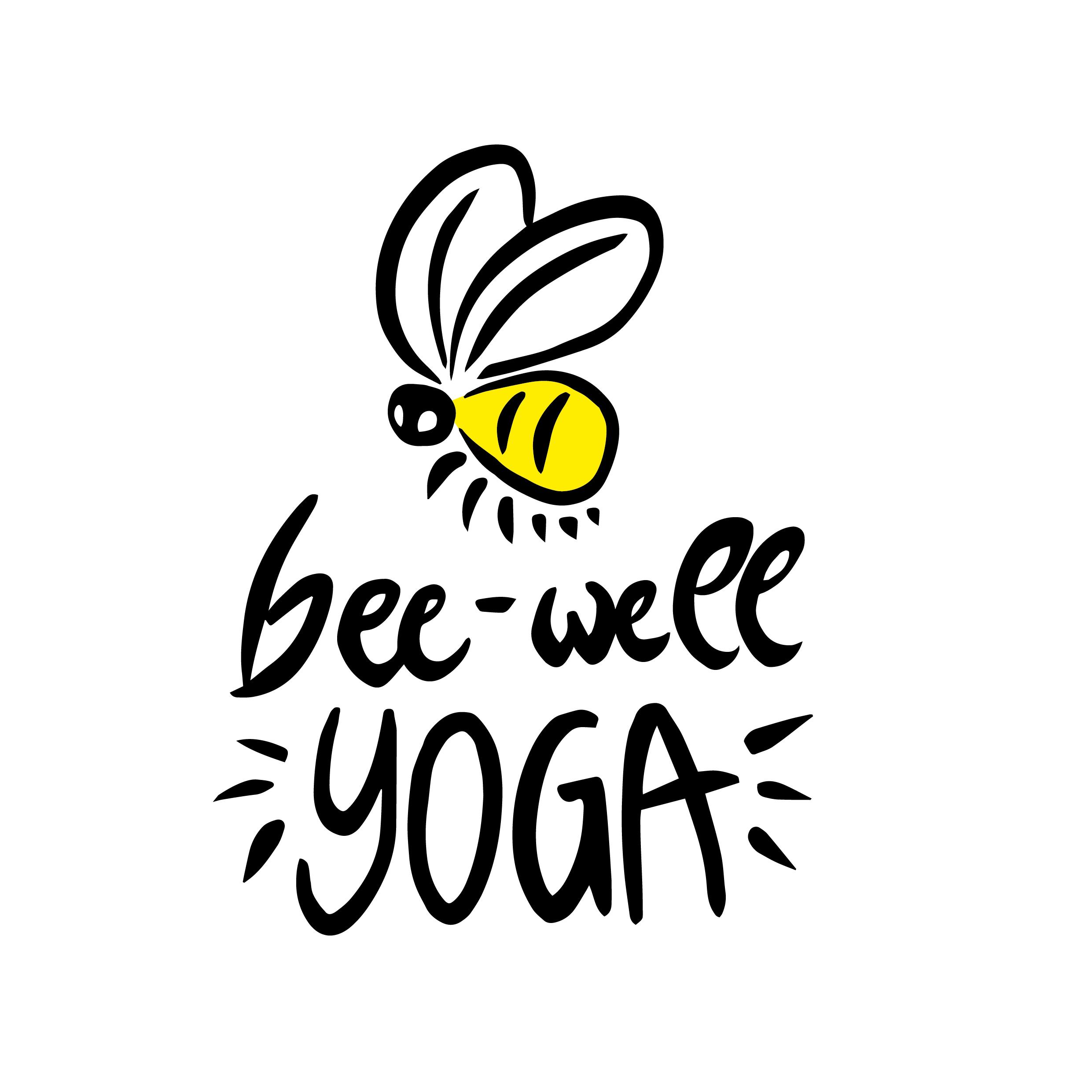 BeeWell Yoga - Lisi Rössler